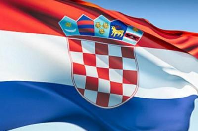 Image result for hrvatski barjak