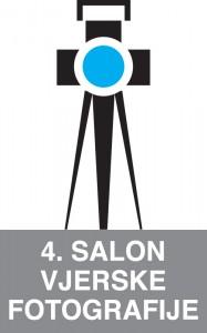 4-salon-vjerske-fotografije-LOGO-boja-1