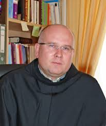 Josip Blažević
